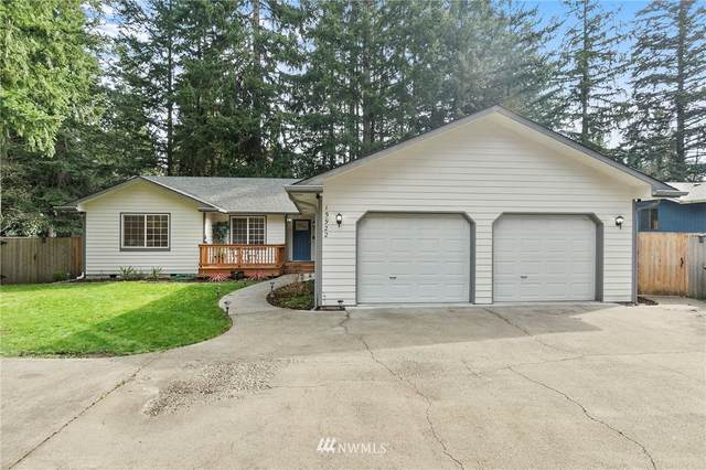 15922 SE Lindsay Road, Yelm, WA 98597 (MLS #1741248) :: Brantley Christianson Real Estate