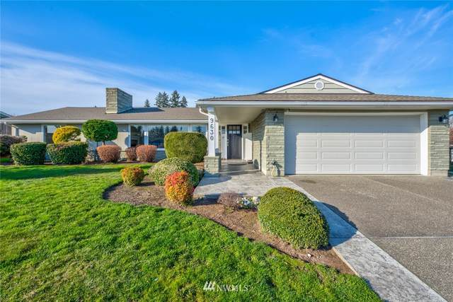9630 Hilltop Road, Bellevue, WA 98004 (#1741253) :: M4 Real Estate Group