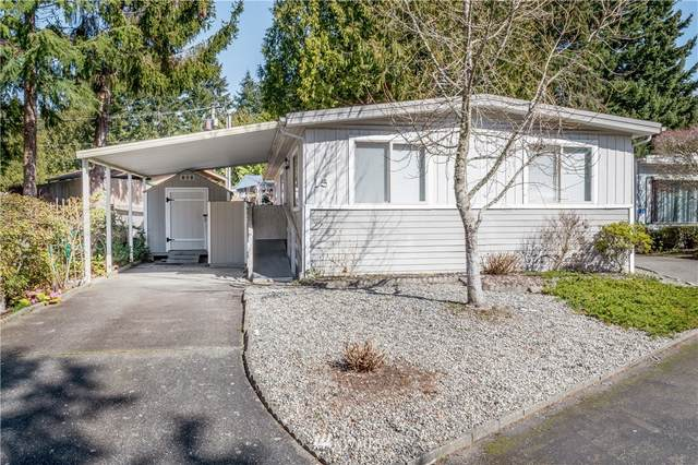 16300 State Highway 305 NE #15, Poulsbo, WA 98370 (#1741266) :: Mike & Sandi Nelson Real Estate
