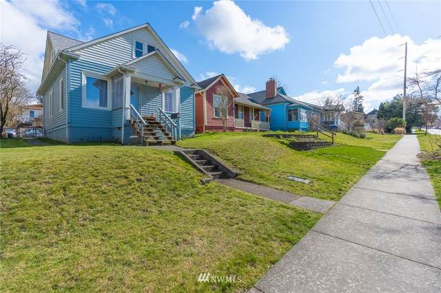 1612 Humboldt Street, Bellingham, WA 98225 (#1741287) :: Shook Home Group