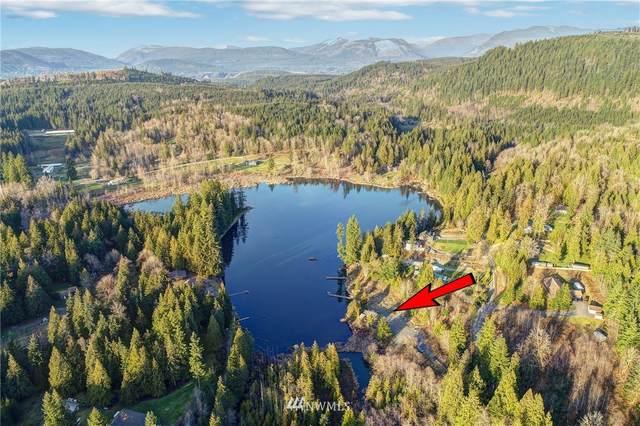 21931 79th Place NE, Granite Falls, WA 98252 (#1741320) :: Stan Giske
