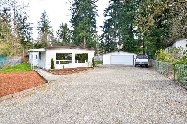 27508 220th Place SE, Maple Valley, WA 98038 (#1741390) :: Urban Seattle Broker