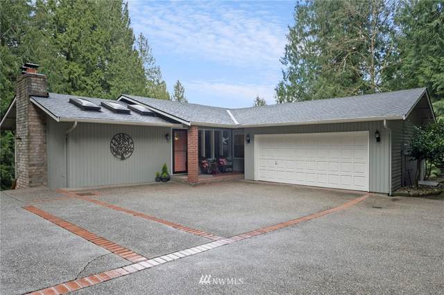 3606 123rd Street Ct NW, Gig Harbor, WA 98332 (#1741393) :: Urban Seattle Broker