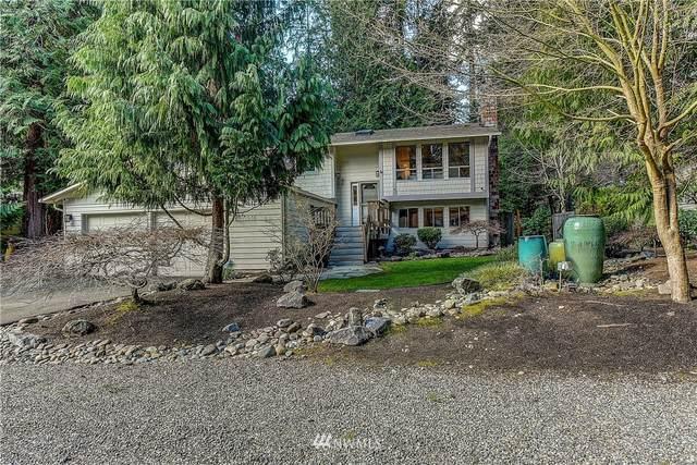 16535 189th Avenue NE, Woodinville, WA 98072 (MLS #1741402) :: Brantley Christianson Real Estate