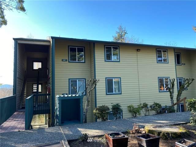 303 Kenyon Road NW 1C, Olympia, WA 98502 (#1741439) :: Keller Williams Realty