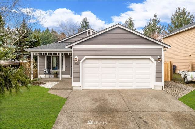 6002 S Ferdinand Street, Tacoma, WA 98409 (#1741440) :: Better Properties Real Estate