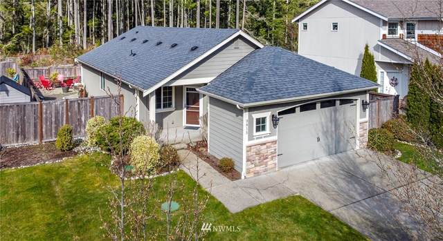 3815 131st Street Ct NW, Gig Harbor, WA 98332 (#1741441) :: M4 Real Estate Group