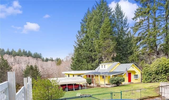 13346 Eastbrook Drive SW, Port Orchard, WA 98367 (MLS #1741448) :: Brantley Christianson Real Estate