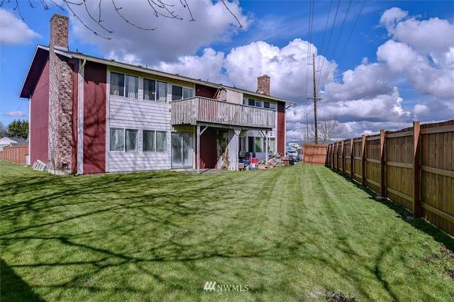 653 Myrtine Street, Enumclaw, WA 98022 (#1741489) :: M4 Real Estate Group