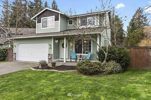 11117 184th Avenue Pl E, Bonney Lake, WA 98391 (#1741543) :: Costello Team