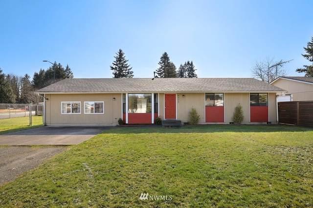 4537 23 Avenue SE, Olympia, WA 98503 (#1741586) :: Urban Seattle Broker