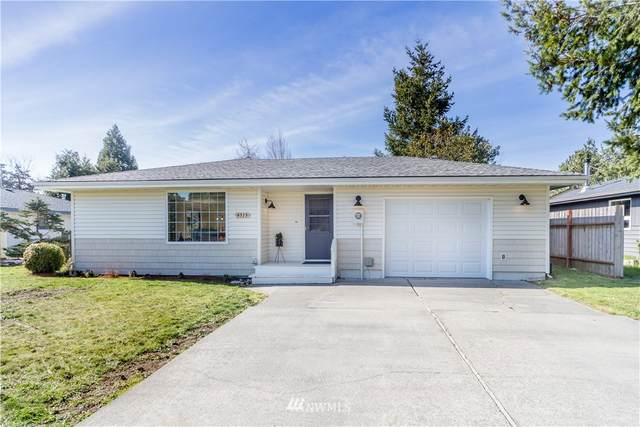 4315 Haines Street, Port Townsend, WA 98368 (#1741596) :: Costello Team