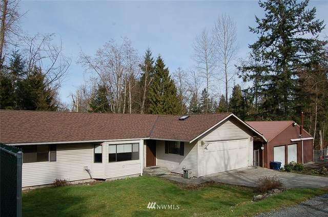 15724 State Route 9 SE, Snohomish, WA 98296 (#1741597) :: Urban Seattle Broker