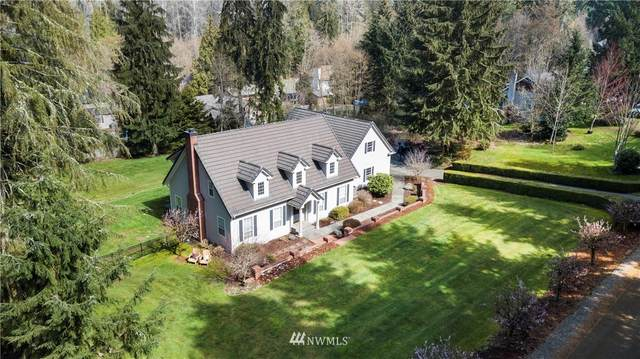 3419 24th Avenue SE, Puyallup, WA 98374 (#1741620) :: Better Homes and Gardens Real Estate McKenzie Group