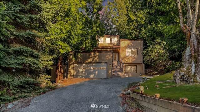 1114 Pawnee Lane, Mount Vernon, WA 98273 (#1741700) :: Northwest Home Team Realty, LLC
