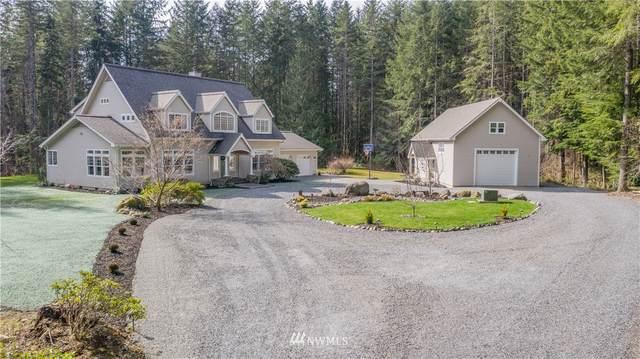 1212 181st Avenue NE, Snohomish, WA 98290 (#1741702) :: Urban Seattle Broker