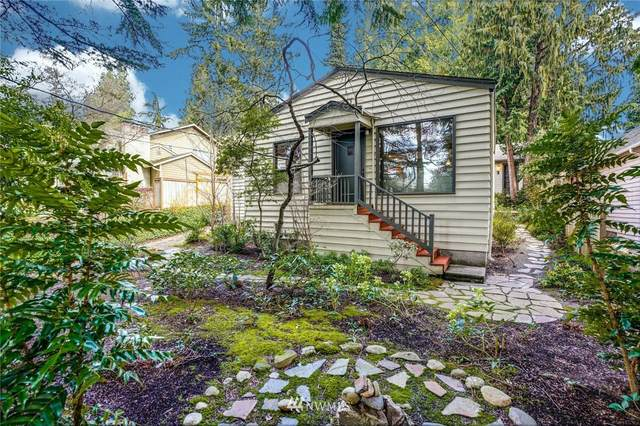 9522 Sand Point Way NE, Seattle, WA 98115 (#1741710) :: Shook Home Group
