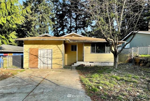 2101 E 60th Street, Tacoma, WA 98404 (#1741733) :: Better Properties Real Estate