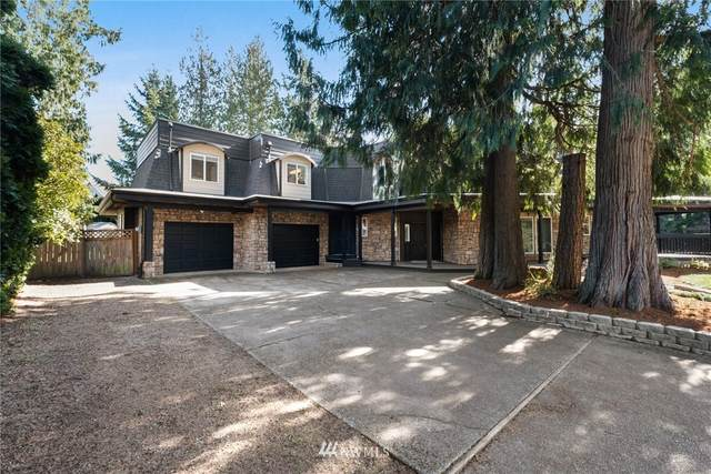 25831 211th Avenue SE, Maple Valley, WA 98038 (#1741754) :: Better Properties Real Estate