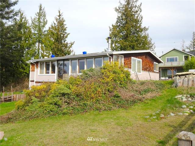 210 Dennis Boulevard, Port Townsend, WA 98368 (#1741755) :: M4 Real Estate Group