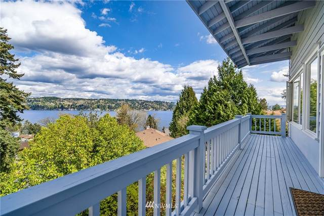 11048 Durland Avenue NE, Seattle, WA 98125 (#1741782) :: Northwest Home Team Realty, LLC