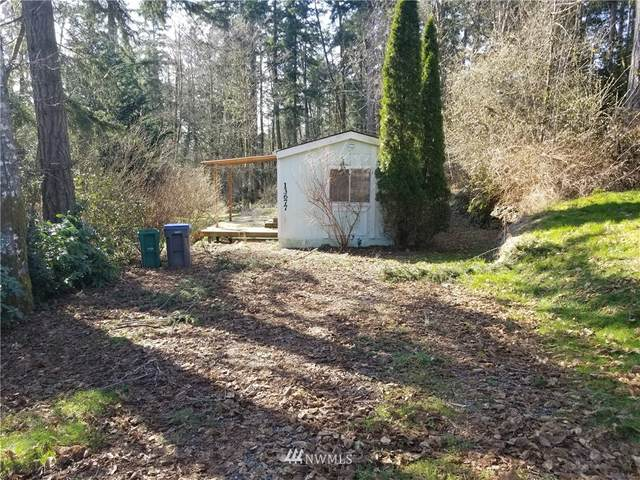 13677 High Court SW, Port Orchard, WA 98367 (MLS #1741804) :: Brantley Christianson Real Estate