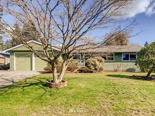 1626 168th Avenue NE, Bellevue, WA 98008 (#1741805) :: Urban Seattle Broker