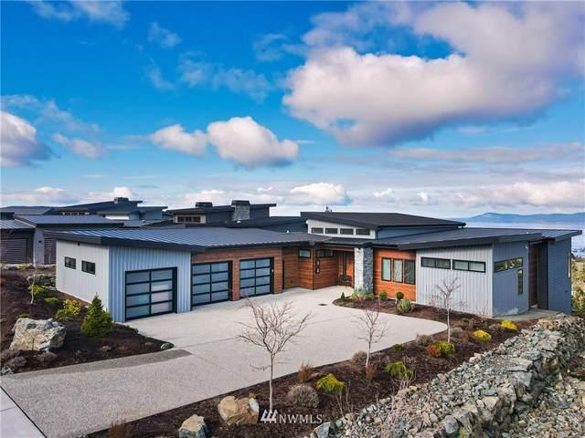 3922 Rock Ridge Parkway, Anacortes, WA 98221 (#1741809) :: Icon Real Estate Group