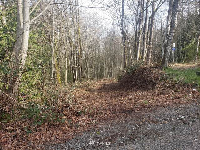 0 SW Cook Road, Port Orchard, WA 98367 (#1741826) :: Shook Home Group