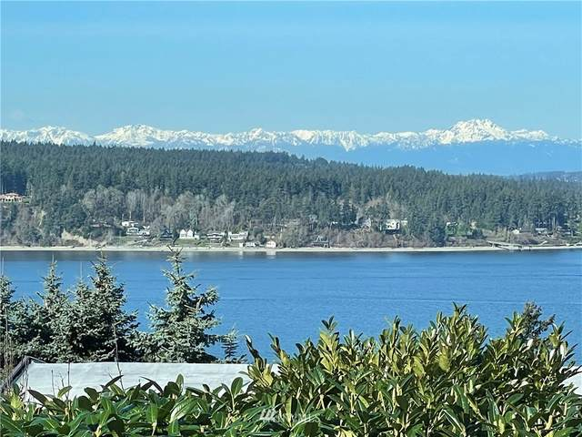 10003 48th Street W, University Place, WA 98467 (#1741842) :: NW Home Experts