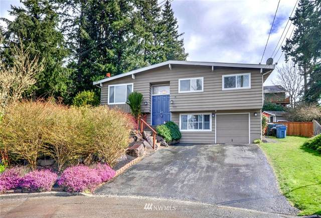 9223 217th Place SW, Edmonds, WA 98020 (#1741896) :: Costello Team