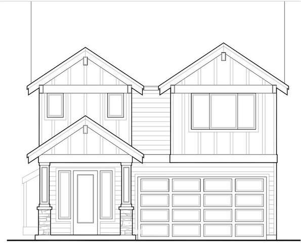 2330 Lapush Avenue SE, Port Orchard, WA 98366 (#1741901) :: Tribeca NW Real Estate