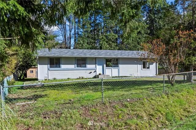 8942 Roy Road NE, Bremerton, WA 98311 (#1741939) :: Costello Team