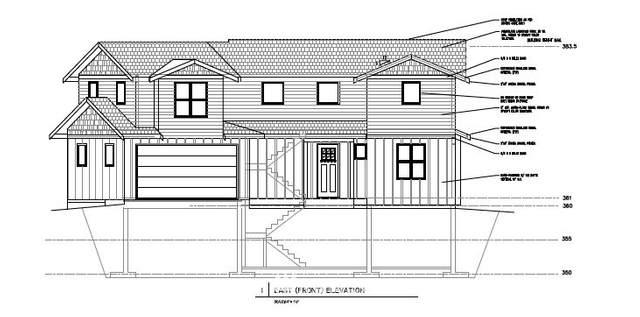 3709 Bristol Street, Bellingham, WA 98226 (#1741951) :: Better Properties Real Estate