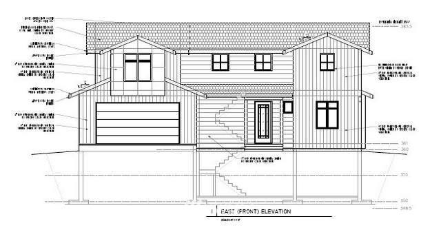 3713 Bristol Street, Bellingham, WA 98226 (#1741953) :: Better Properties Real Estate