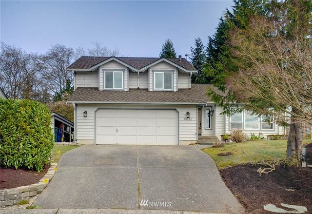 10123 53rd Avenue W, Mukilteo, WA 98275 (#1741970) :: Ben Kinney Real Estate Team