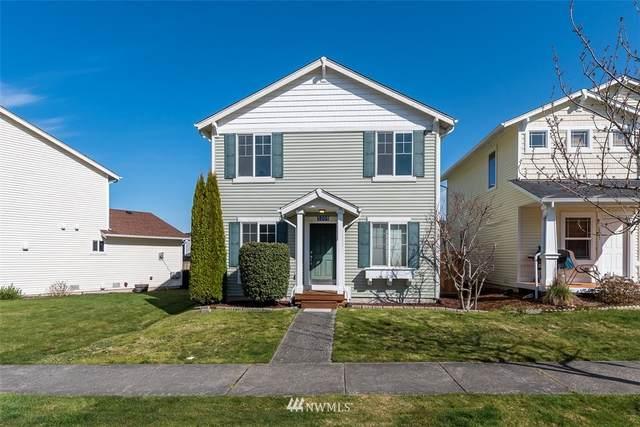 5209 Razor Peak Drive, Mount Vernon, WA 98273 (#1742005) :: Alchemy Real Estate