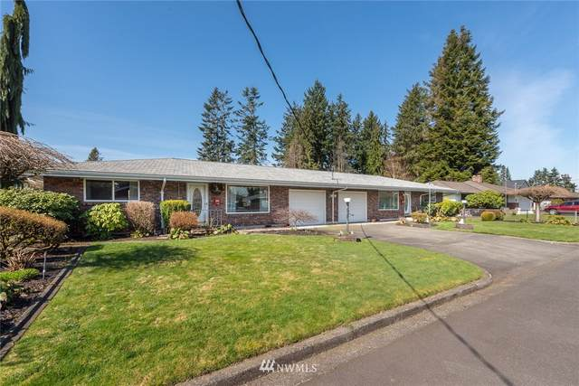 418 19th St Nw, Puyallup, WA 98371 (#1742064) :: Shook Home Group
