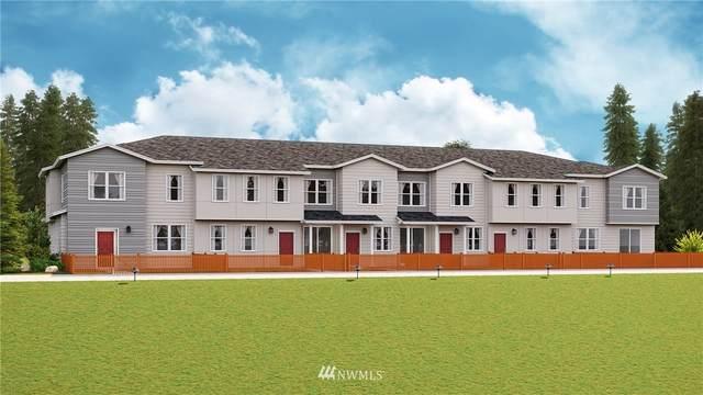 13157 175th Avenue E H-6, Bonney Lake, WA 98391 (#1742069) :: Shook Home Group
