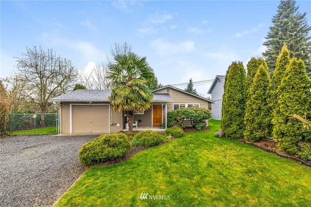 702 Root Avenue, Snohomish, WA 98290 (#1742096) :: Costello Team