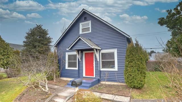 1925 Lombard Avenue, Everett, WA 98201 (#1742124) :: Beach & Blvd Real Estate Group