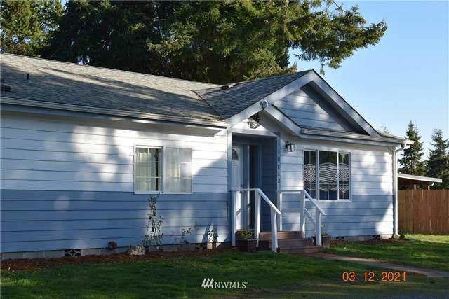 18732 Loganberry Street SW, Rochester, WA 98579 (#1742178) :: Urban Seattle Broker