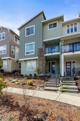 34414 SE Graves Street, Snoqualmie, WA 98065 (#1742183) :: M4 Real Estate Group