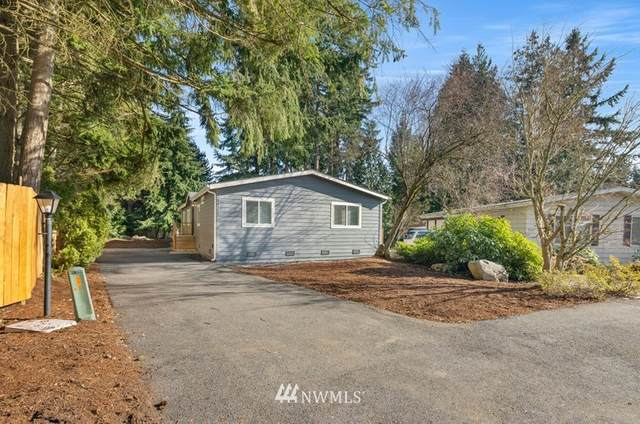 20717 34th Drive Southeast, Bothell, WA 98012 (#1742184) :: Costello Team