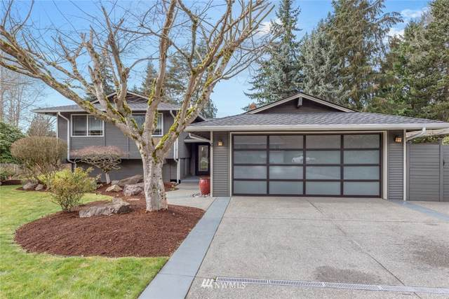 6 Skagit Ky, Bellevue, WA 98006 (MLS #1742195) :: Brantley Christianson Real Estate