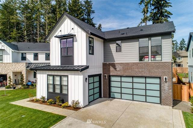 8762 NE Winslow Grove Court, Bainbridge Island, WA 98110 (MLS #1742203) :: Brantley Christianson Real Estate