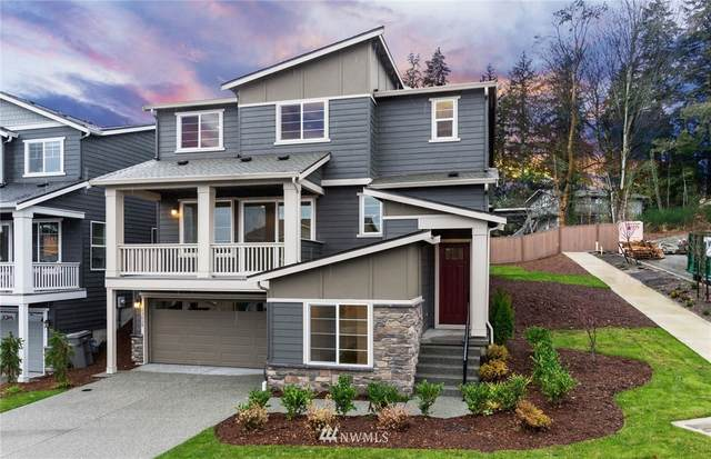 2484 197th Place SE, Sammamish, WA 98075 (#1742233) :: Provost Team | Coldwell Banker Walla Walla