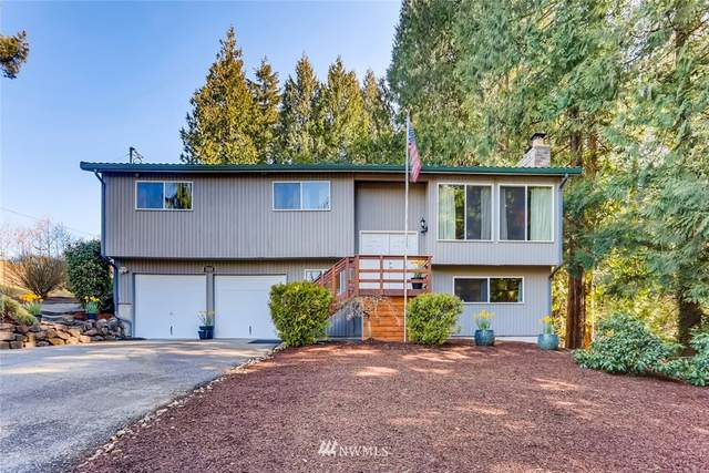 3110 223rd Place SE, Bothell, WA 98021 (#1742268) :: Ben Kinney Real Estate Team