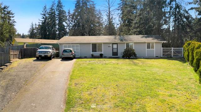 9319 Clover Court SE, Olympia, WA 98513 (#1742316) :: Urban Seattle Broker