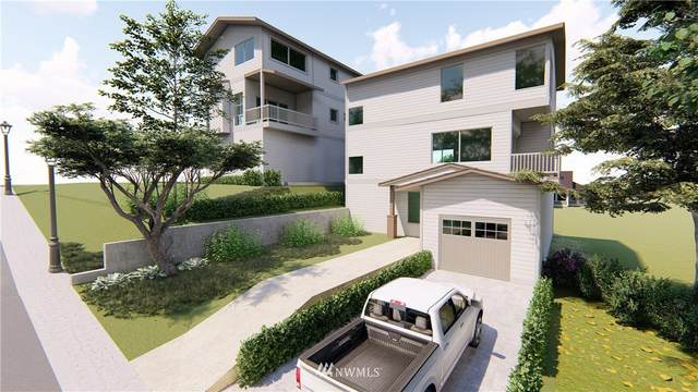 2231 SW Barton Street, Seattle, WA 98106 (#1742326) :: Tribeca NW Real Estate